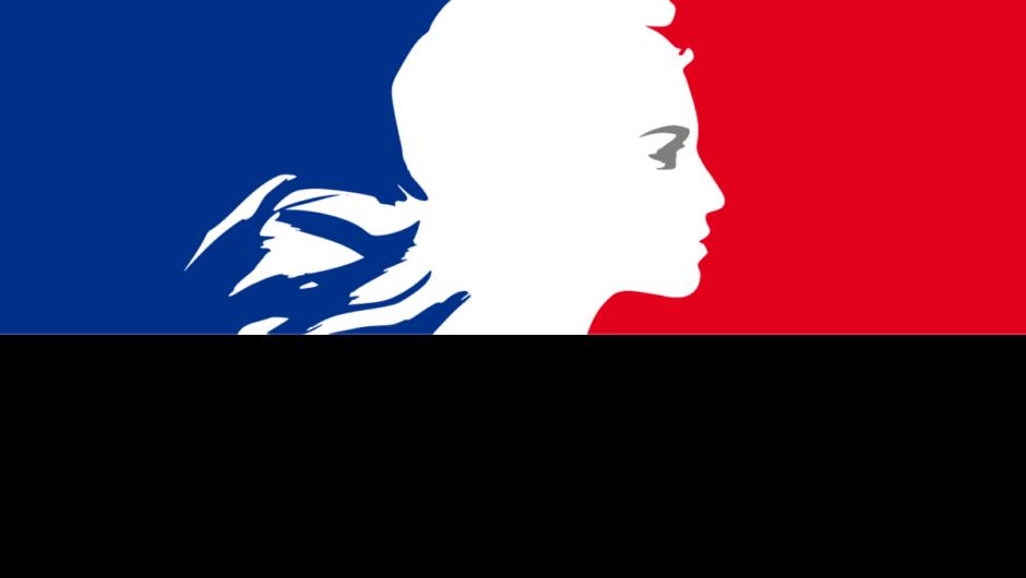 Le Ministère du Travail Français prolonge le contrat avec SOLID, une société Trimble