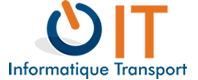 Informatique Transport